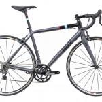 HOY Bikes – Sa Calobra : クリス・ホイがプロデュースするロードバイク