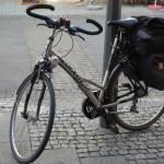 ボーデン湖周辺の自転車事情 – Eurobike 2013