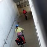 スイスの鉄道駅はこんなに自転車フレンドリーだった – Eurobike 2013