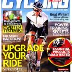 海外のサイクル雑誌(3)