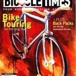 海外のサイクル雑誌(5)