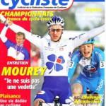 海外のサイクル雑誌(12)