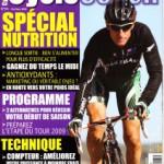 海外のサイクル雑誌(14)