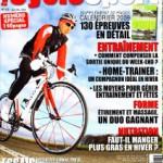 海外のサイクル雑誌(16)