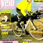 海外のサイクル雑誌(13)
