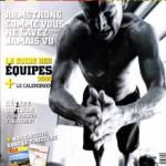 海外のサイクル雑誌(18)