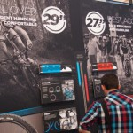 Is 27.5er really coming?   27.5インチMTB は果たして「来る」か? – Eurobike 2013