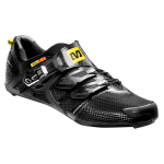 Chain Reaction Cyclesのセール情報:Mavic Zxellium Ultimate Road Shoes 2014が62%OFF