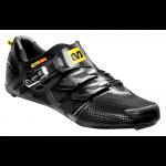 Chain Reaction Cyclesのセール情報:Mavic Zxellium Ultimate Road Shoes 2014が62%OFF