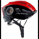 ちょっと変わったデザインのヘルメット:Urge Supacross Helmet