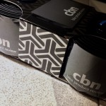 CBNレビュワーによる市販製品第1号・「CBNオリジナルバーテープ」
