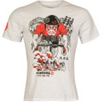 CBN妄想ショッピング:夏の自転車Tシャツ一挙25枚掲載(5月11日号)