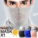 CBN妄想ショッピング:この夏、顔を焼きたくないサイクリストのためのフェイスカバー特集(5月21日号)
