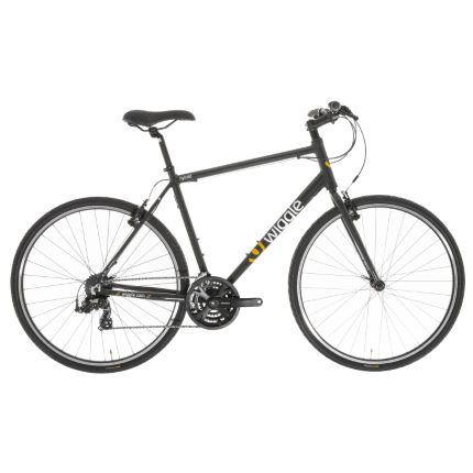 Wiggle-Hybrid-Bike-Hybrid-City-Bikes-Black-1WGMY16T7051UK0001-0