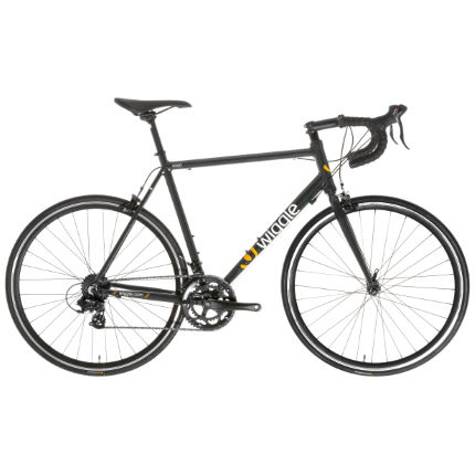 Wiggle-Road-Bike-Road-Bikes-Black-1WGMY16R7048UK0001-0