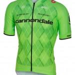 CBN妄想ショッピング:amazonでサイクルウェア大セール中。CannondaleとPearl Izumiが大充実