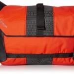 AmazonでTimbuk2バックパック・メッセンジャーバッグが15%OFF!売れ筋商品をチェック