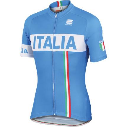 Sportful-Italia