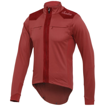 Isadore-Merino-Membrane-Softshell-Jacket-Cycling-Windproof-Jackets-Red-AW16-8586017373556-3
