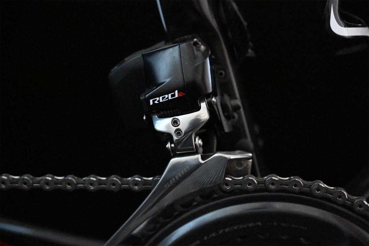 ISO 51200というトンデモ高感度でこの画質…(Nikon Z6+NIKKOR Z 24-70mm f/4 S)