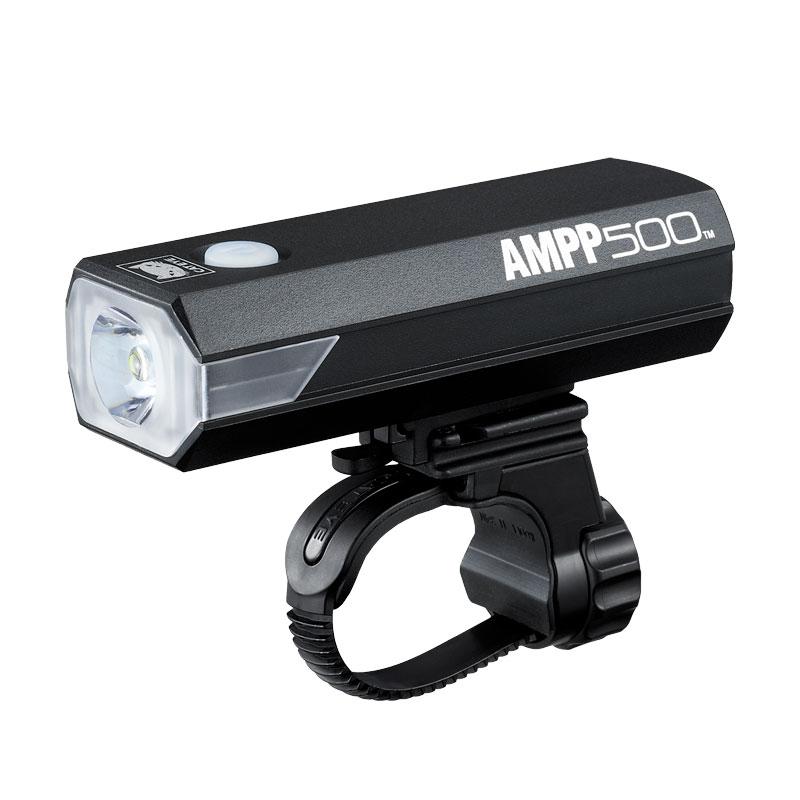 AMPP500 (HL-EL085RC)