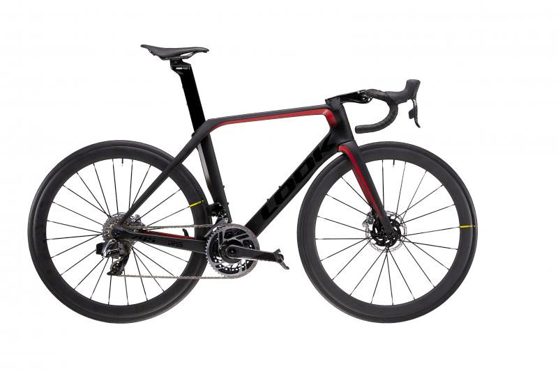 Look 795 Blade RS Disc 2020